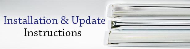 Rezervy - Online Appointment & Reservation Booking Calendar